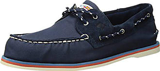 Sperry Navy o A Sts17364 Top 46 sider gr L000 Nautical 2 eye Fqa7F