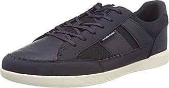 Zapatillas Jack 133 Hombre Para amp; Productos Stylight Jones rrqTwdz4