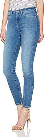 Jeans Jeans Wrangler® FemmesMaintenant FemmesMaintenant Jeans Wrangler® −68Stylight Wrangler® FemmesMaintenant Jusqu''à Jusqu''à Jusqu''à −68Stylight dCxBero
