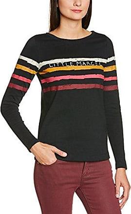 Marcel shirt Paint T Damen Tiprint Little HwdB7qH