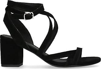 KaufenStylight High Heel Online 10 Marken Sandaletten Von n0Pk8wO