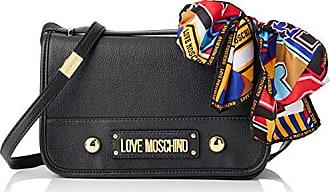 ccf8c349d9 Borse A Spalla Moschino®Acquista Love Fino −16Stylight J1FKTlc