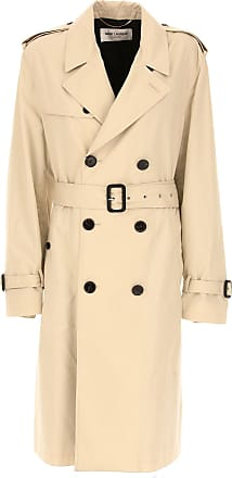 Cappotti fino a Laurent® Saint Acquista qCrq47
