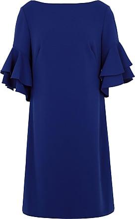 Robes Robes Ralph Ralph −60Stylight Robes Jusqu''à Jusqu''à Lauren®Achetez Ralph −60Stylight Lauren®Achetez Jusqu''à Lauren®Achetez todsxCQrhB