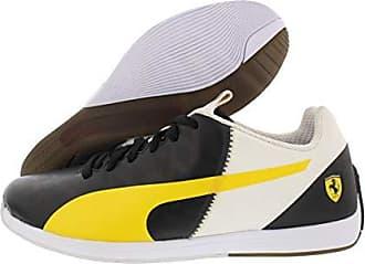Evospeed Sf Puma 1 Sneaker 4 rxedoCB