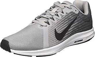 Chaussures Femme 006 De Gris 8 black 41 Dark Running Cool wolf Downshifter Grey Nike Eu Mtlc FXqEgxf