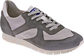 Docksteps®Achetez Chaussures jusqu''à Chaussures Chaussures jusqu''à Docksteps®Achetez D'Été D'Été b6y7Ygf
