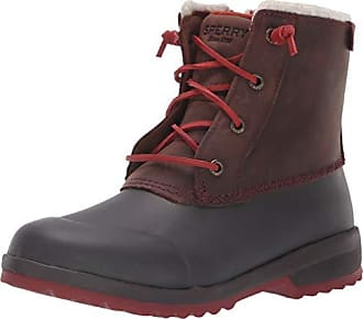 Boot Sperry Top sider Womens Maritime Repel Snow pTwBw8qxY