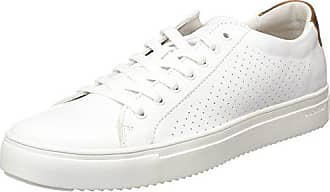 Herren Sneaker Pm63 Herren Blackstone Herren Blackstone Sneaker Blackstone Pm63 qBTxwCzP