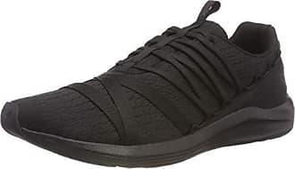 De 01 Eu Chaussures Fitness 40 Black Noir Puma 5 Prowl 2 Femme Wns Alt xffBF6