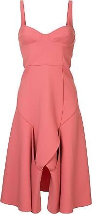 Rose Lee Loop Circle Dress Dion wqZBvH8x
