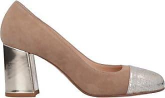 Salón Calzado Zapatos Salón Bruglia Zapatos De Bruglia De Calzado De Zapatos Calzado Bruglia fqAxnSSw