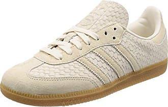 Vintage Diese Sneaker AngesagtStylight Modelle Sind Nun Mega OPn0wk
