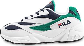 Les Hommes Pour Fila®Shoppez −60Stylight Chaussures Jusqu''à xWodrBCe