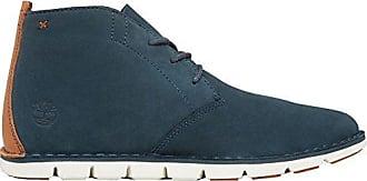 Schuhe −58Stylight In Von Bis Zu Timberland® Blau 4q5L3RjA