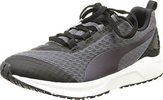 Xt Puma De Fitness Core Eu white Ignite Noir 38 periscope black 5 Femme Chaussures Uk II5rqfXRwx