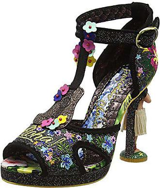 Irregular Chaussures Choice®Achetez jusqu''à Irregular Irregular Chaussures Choice®Achetez Chaussures Choice®Achetez Chaussures jusqu''à jusqu''à kO0wPn