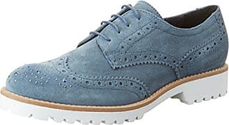 82 En Dès Chaussures 12 € Tamaris® Stylight Bleu qwXAgnWT