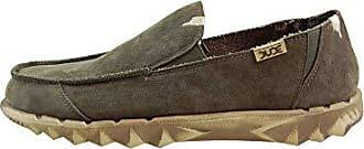 DudeBis Herren Schuhe Hey Von −42Stylight Zu shrxQdCt