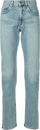 Schmale Cerruti Jeans Blau Cerruti Blau Cerruti Schmale Jeans Schmale Jeans Aw5qv5