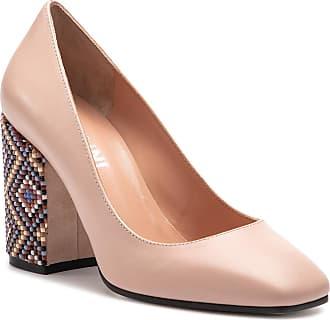 Jusqu''à Achetez Pollini® Achetez Chaussures Jusqu''à Chaussures Pollini® Chaussures Sx4TwtwqZP
