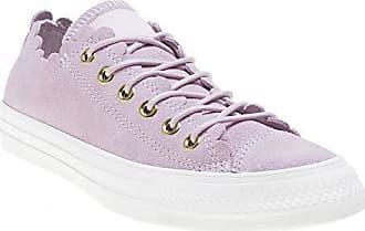 Zu Converse® In −29Stylight PinkBis Chucks pSzVUqM