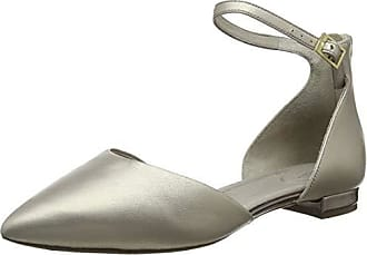 07 €Stylight Dès FemmesMaintenant Chaussures 36 Rockport® 8Onkw0P