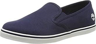 Lacets Timberland®Achetez Chaussures Jusqu''à Sans J3luKcTF1