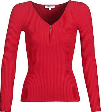 cdee0dd5d29ee http   www.swatsecurite.fr ckgmg-6-Rakuten Vêtements D ...