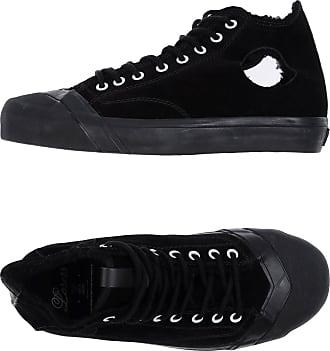 Bis Losers® −62Stylight −62Stylight Bis Losers® SneakerShoppe SneakerShoppe Losers® Bis SneakerShoppe Zu Zu bygvYf76