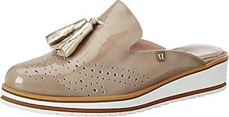 Chaussures 19 €Stylight Dès Love®Achetez 11 Vitti pqSzUMV