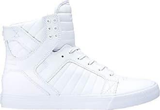 HighBis Supra Sneaker Zu −45ReduziertStylight Zu Supra −45ReduziertStylight Supra Sneaker Sneaker HighBis Tc1JF3lK