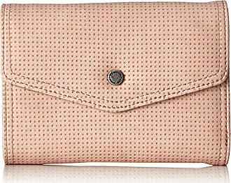 Flap Small H 4x11x14 Bandolera X b Cm Mujer Adriana With Pink Bolsos rose Wallet Tamaris T 5 w5I1Zn