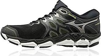 SneakerBis Mizuno Zu −70ReduziertStylight Zu SneakerBis Mizuno SneakerBis Mizuno Zu −70ReduziertStylight −70ReduziertStylight Mizuno 8PZN0wOkXn