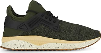 brand new 75734 2520f Pour Articles Hommes 2324 Basses Baskets Stylight Puma WHTP4TvE