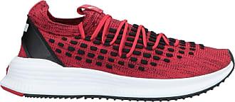 Rouge Par Chaussures Hommes En PumaStylight iXOPkuwZT