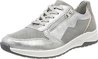 00 Verano 28 De Zapatos €Stylight Stonefly®Ahora Desde EIH29DW
