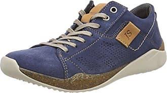 500 Ricky Bleu blau Femme Seibel 39 Josef Baskets Eu 05 pnAx0wPq