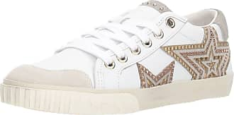 Converse Products All StarsBrowse At 1698 65Stylight £13 Amazon 8n0ZONXkPw