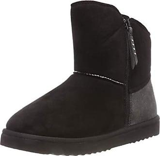 Zapatos Desde 55 16 Invierno Esprit® De Compra zzqrZ