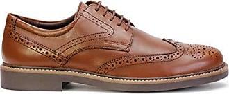 jusqu''à Richelieu Geox®Achetez Chaussures Geox®Achetez Chaussures Chaussures jusqu''à Richelieu 5jq4AL3R