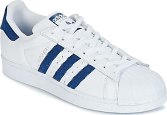 Superstar Adidas Adidas Superstar Adidas Superstar Superstar Superstar Adidas Adidas wxgqYwpOS