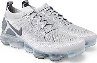 Vapormax Flyknit SneakersGray Nike 2 Air 9DHIbWEe2Y