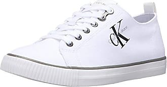 Klein Hombre75 Zapatos Para ProductosStylight Calvin wymPvN8On0