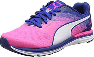 Running knockout Blue Zapatillas Mujer Pink Puma 40 Eu 300 De 07 5 Wn Para Rosa true Ignite White Speed cgfYwnqvH