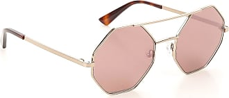 Sunglasses At 00 £88 Sale Stylight Mcqueen® Haves On Must Alexander 57PHWP