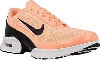 37 Max Damen Eu Orange Womens Air Sneaker Nike 896194 Black 800 Jewell 5 qFzEPwxf