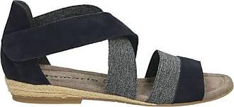 Sandale Damen Tamaris Tamaris Tamaris Sandale Damen Damen Sandale Dunkelblau Sandale Damen Dunkelblau Tamaris Dunkelblau BwRXpgqw