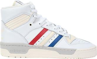 Adidas Bis Sneaker −65Stylight Für Herren333Produkte Zu High htQdBsorCx