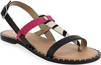 Reqins®Achetez −30Stylight Chaussures Chaussures Jusqu''à Reqins®Achetez 8nPXOkN0wZ
